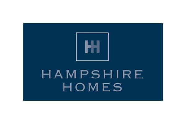 SMAS_Hampshire
