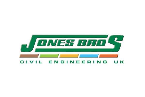 SMAS_Jones