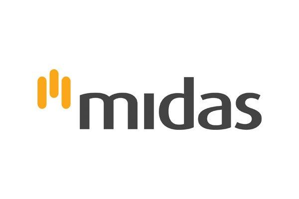 SMAS_Midas