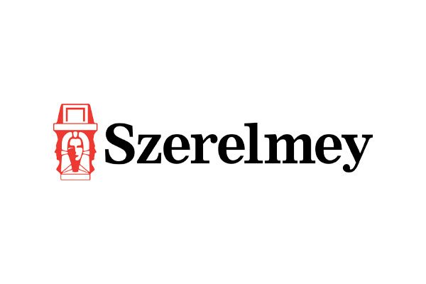 SMAS_Szerelmey