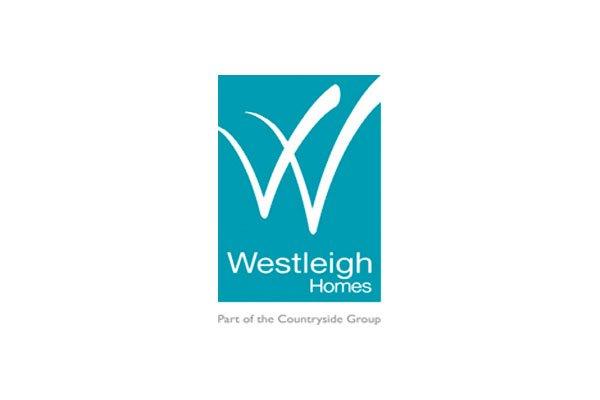 SMAS_Westleigh