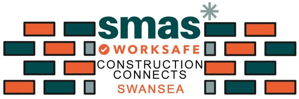SMAS Worksafe presents: Construction Connects 1